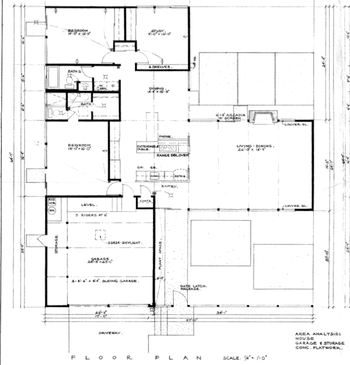 isolation cabinet plans